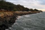 Berkeley Bay
