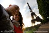 Parigi 6-2010