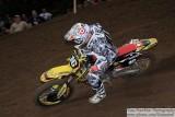 2009 Millville Motocross National