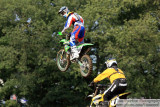 2009 Unadilla National Two Stroke Race