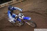 2009 Southwick Motocross National