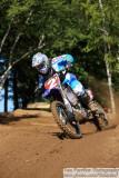 2010 Southwick Womens Motocross National