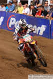 2010 Lommel Motocross GP