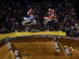 2005 Phoenix Supercross