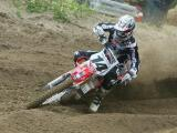 My Best of 2005 AMA Motocross Nationals Photo Gallery