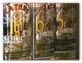 Aussie wining...  by  PK