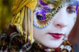 venice_carnival_2006