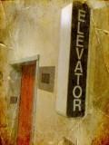 7/16/10- Elevator