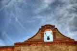 Santa Fe, New Mexico