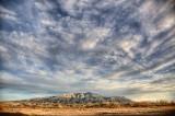 Tanaya Resort, New Mexico