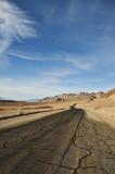 11/26/10- Death Valley, California