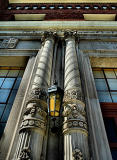 The Bakersfield Californian Building