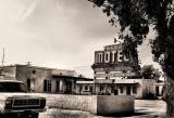 Globe Motel