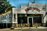 Robles Imports