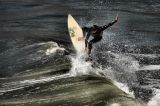 August 8- Surf