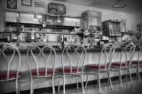 6/6/08-Cheryl's Diner