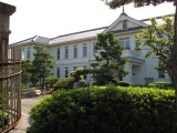 Hachiman Elementary School