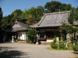 Ganjōju-ji