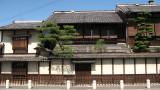 House of Nishikawa Jingoro