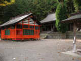 Shizume-jinja