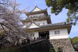 Odawara-jō 小田原城