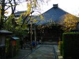Myōryū-ji