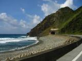 Nansei-shotō 南西諸島