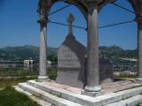Bishop Danilo's Mausoleum