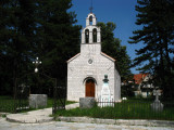 Vlach Church