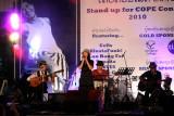 COPE Concert 2010