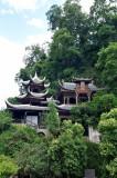 9 dragons cave,Zhenyuan,Guizhou,China /九龍洞