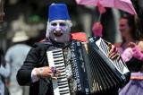 Doo Dah Parade 2012