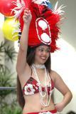 Friendship Festival of Cerritos, CA