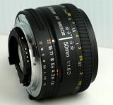 Nikon 50mm f/1.8 AF  DSC_8010a.jpg