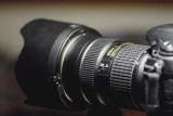 Nikon 24-70mm F/2.8G AF-S ED lens-1