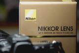 Nikon 24-70mm F/2.8G AF-S ED lens-3