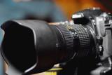 Nikon 24-70mm F/2.8G AF-S ED lens-2