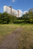 Wohnpark Alterlaa