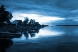 Baie des 22 a Alma