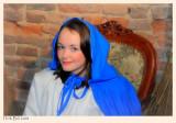 2008 - Maria oftewel Veronique