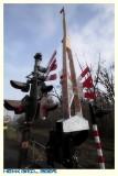 Neerveldsweg - 2009 February 21 - III