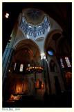 Munsterkerk, interior - IV