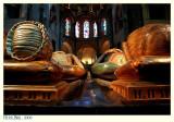 Munsterkerk, interior - VIII