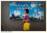 2010: World Exhibition in Shanghai