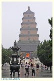 China2009-50D-0935 Custom.JPG