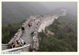 China2009-50D-1082 Custom.JPG