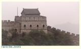 China2009-50D-1099 Custom.JPG