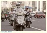 China2009-50D-0438 Custom.JPG