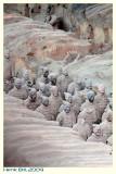 China2009-50D-0962 Custom.JPG