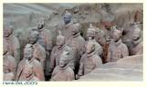 China2009-50D-0965 Custom.JPG